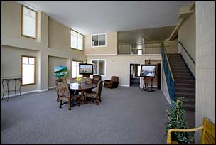 Condos W O Lofts 1540 2200 Sq Ft Prices From The Mid 200s